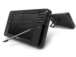 Samsung усовершенствовала ультракомпактный компьютер Q1 Ultra