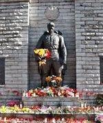 Эстонцы заплатили за солдата: конфликт с Россией обойдется Таллину в 5 млрд крон