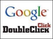 Еврокомиссия начала расследование по сделке Google — DoubleClick