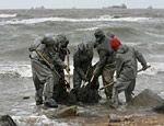 Эксперты назвали цену керченского шторма: 304 миллиарда рублей