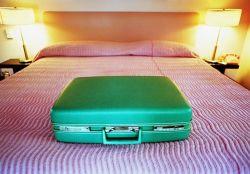 Где находятся самые недорогие отели в мире?