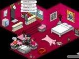 Подростка арестовали за кражу виртуальной мебели