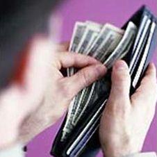 Банки завлекают клиентов новогодними вкладами и бонусами