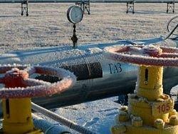 Россия и Белоруссия договорились по газу