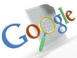 Новость на Newsland: Google блокирует пиратский контент