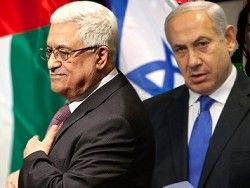 Арабы в Израиле - о чём молчат СМИ
