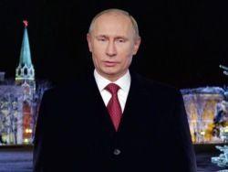 Рунета обсуждают странный голос