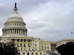 Сенат США единогласно осудил