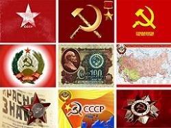 Новость на Newsland: К 100-летию СССР: обращение к Владимиру Путину