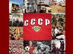 Новость на Newsland: Фиона Фэйрчайлд: мой путь к Советскому Союзу
