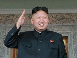 Новость на Newsland: Северная Корея: Ким Чен Ын начинает перестройку