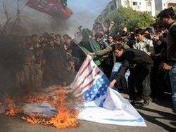 """""""Братья-Мусульмане"""" внедрились в администрацию США"""