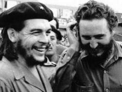 Новость на Newsland: История кубинской революции