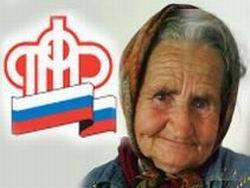 Новость на Newsland: Гордиев узел пенсионной реформы разрубят к 1 сентября