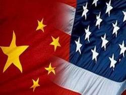 Новость на Newsland: Американцев напугал сценарий ядерной войны с Китаем