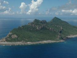 Новость на Newsland: Китай нанесет на карты спорный архипелаг