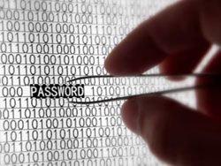 Новость на Newsland: Исследование: 90% паролей взламываются за секунды