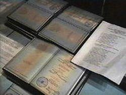 Новость на Newsland: Начальника ГИБДД повысили благодаря липовым дипломам