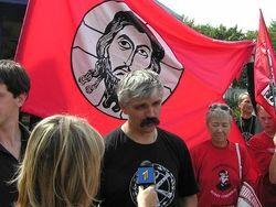 На Кубани проведут Марш единства и соборности