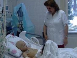 Новость на Newsland: Российские чиновники всерьез принялись за детей