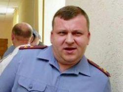 Новость на Newsland: Осужден начальник полиции, выгнавший людей из клуба