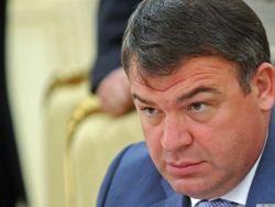 Новость на Newsland: Наших министров голыми руками не возьмешь