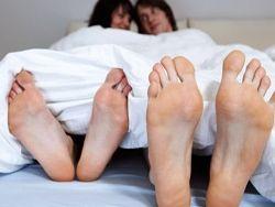 Новость на Newsland: Ранний секс приводит к негативным последствиям