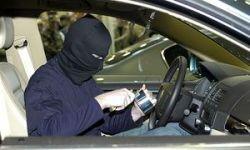 Каждые 45 минут в Москве угоняют по автомобилю