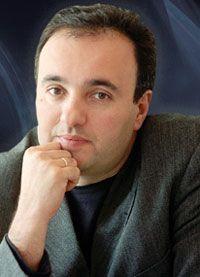 Sony Pictures делает ставку на президента СТС Александра Роднянского