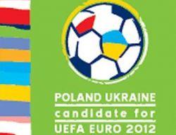 Евро-2012 на грани срыва: всему виной вспышка инфекций кори и краснухи в Украине