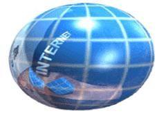 В российском сегменте интернета в 2008 году ожидается телевизионный бум