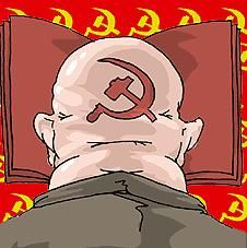 Посланцы капитала в списках КПРФ