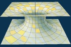В Германии проведена новая проверка теории относительности Эйнштейна