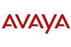 Avaya внедрила крупнейшую в мире конвергентную коммуникационную сеть