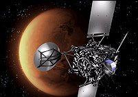 Астероид оказался европейским космическим кораблем Розетта