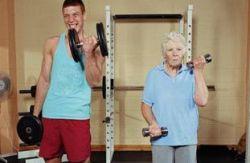 Чем опасен фитнес: 5 кожных болезней, которые можно заработать в спортзале