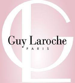 Модный дом Guy Laroche меняет креативного директора: им стал шведский дизайнер Марсель Маронджу