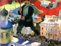 Российские железнодорожники 28 ноября начнут всероссийскую забастовку