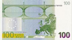 """Европейские забастовки \""""подкосили\"""" евро"""