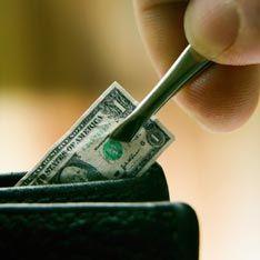 Ипотечный кризис грозит перерасти в инвестиционный