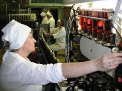Росспиртпром выставлен на продажу