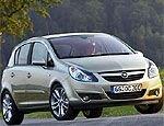 Автомобили General Motors будут заправляться водородом
