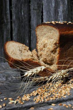 Для сдерживания инфляции правительство РФ ограничит экспорт зерна в 2008 году