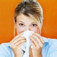 Как не допустить распространения инфекции