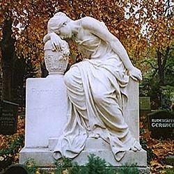 10 кладбищ, которые нужно посетить пока вы живы