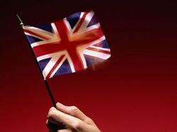 Британцы эмигрируют рекордными темпами
