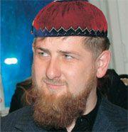 Президентская гвардия Рамзана Кадырова сеет страх и ужас