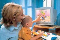 Достаток в семье позитивно влияет на интеллект детей