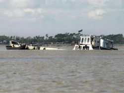 "Из-за циклона  \""Сидр\"" в Бангладеш погибли более 500 человек"