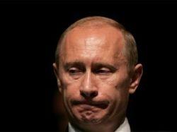 """Думские выборы-2007: \""""это будет удар лично по Владимиру Путину\"""""""
